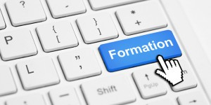 Definition_formation